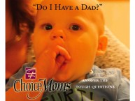 DadCDcover_Page_1