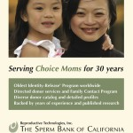 The Sperm Bank of California