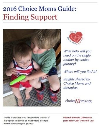 finding-support-cover